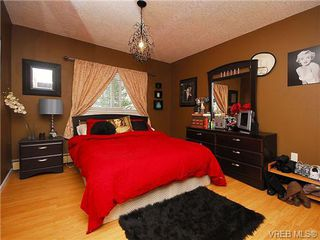 Photo 14: 314 3225 Eldon Place in VICTORIA: SW Rudd Park Condo Apartment for sale (Saanich West)  : MLS®# 343435