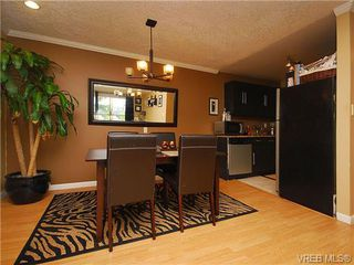 Photo 11: 314 3225 Eldon Place in VICTORIA: SW Rudd Park Condo Apartment for sale (Saanich West)  : MLS®# 343435