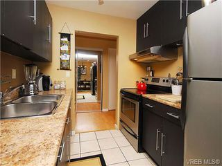 Photo 13: 314 3225 Eldon Place in VICTORIA: SW Rudd Park Condo Apartment for sale (Saanich West)  : MLS®# 343435