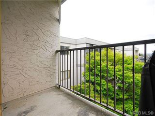 Photo 17: 314 3225 Eldon Place in VICTORIA: SW Rudd Park Condo Apartment for sale (Saanich West)  : MLS®# 343435