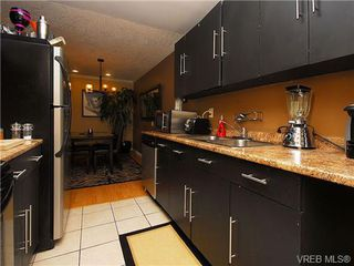 Photo 12: 314 3225 Eldon Place in VICTORIA: SW Rudd Park Condo Apartment for sale (Saanich West)  : MLS®# 343435