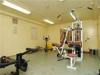 Photo 18: 314 3225 Eldon Pl in VICTORIA: SW Rudd Park Condo for sale (Saanich West)  : MLS®# 684850