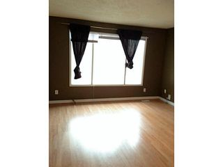 Photo 6: 2828 13 Avenue SE in Calgary: Albert Park Residential Attached for sale : MLS®# C3644766