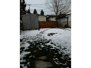 Photo 19: 2828 13 Avenue SE in Calgary: Albert Park Residential Attached for sale : MLS®# C3644766