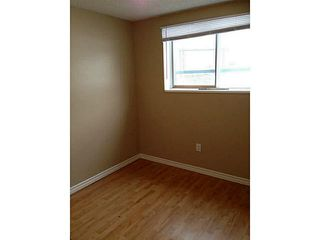 Photo 15: 2828 13 Avenue SE in Calgary: Albert Park Residential Attached for sale : MLS®# C3644766