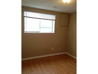 Photo 14: 2828 13 Avenue SE in Calgary: Albert Park Residential Attached for sale : MLS®# C3644766