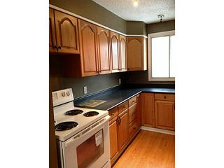 Photo 4: 2828 13 Avenue SE in Calgary: Albert Park Residential Attached for sale : MLS®# C3644766