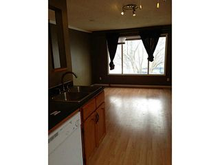 Photo 17: 2828 13 Avenue SE in Calgary: Albert Park Residential Attached for sale : MLS®# C3644766
