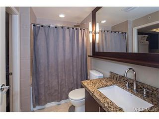 Photo 17: 223 1400 Lynburne Pl in VICTORIA: La Bear Mountain Condo for sale (Langford)  : MLS®# 687735