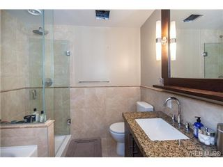 Photo 20: 223 1400 Lynburne Pl in VICTORIA: La Bear Mountain Condo for sale (Langford)  : MLS®# 687735