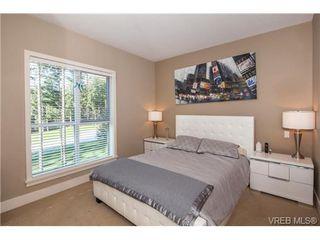 Photo 19: 223 1400 Lynburne Pl in VICTORIA: La Bear Mountain Condo for sale (Langford)  : MLS®# 687735