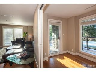 Photo 16: 223 1400 Lynburne Pl in VICTORIA: La Bear Mountain Condo for sale (Langford)  : MLS®# 687735