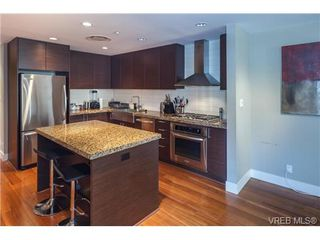 Photo 15: 223 1400 Lynburne Pl in VICTORIA: La Bear Mountain Condo for sale (Langford)  : MLS®# 687735
