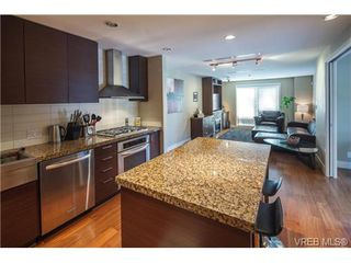 Photo 14: 223 1400 Lynburne Pl in VICTORIA: La Bear Mountain Condo for sale (Langford)  : MLS®# 687735