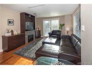 Photo 12: 223 1400 Lynburne Pl in VICTORIA: La Bear Mountain Condo for sale (Langford)  : MLS®# 687735