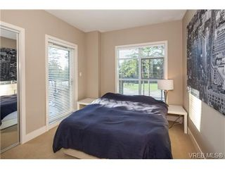 Photo 18: 223 1400 Lynburne Pl in VICTORIA: La Bear Mountain Condo for sale (Langford)  : MLS®# 687735