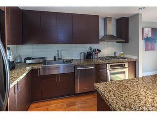 Photo 13: 223 1400 Lynburne Pl in VICTORIA: La Bear Mountain Condo for sale (Langford)  : MLS®# 687735