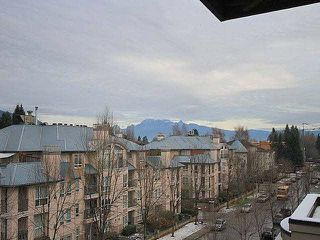 "Photo 12: 414 2478 WELCHER Avenue in Port Coquitlam: Central Pt Coquitlam Condo for sale in ""HARMONY"" : MLS®# V1095985"