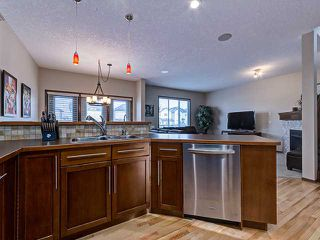 Photo 7: 89 Cranwell Green SE in Calgary: Cranston Residential Detached Single Family for sale : MLS®# C3648567