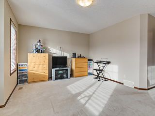 Photo 16: 89 Cranwell Green SE in Calgary: Cranston Residential Detached Single Family for sale : MLS®# C3648567