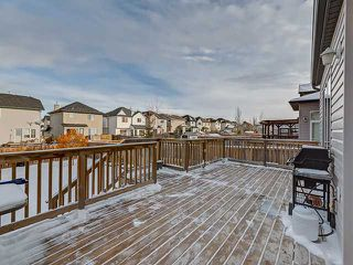 Photo 3: 89 Cranwell Green SE in Calgary: Cranston Residential Detached Single Family for sale : MLS®# C3648567