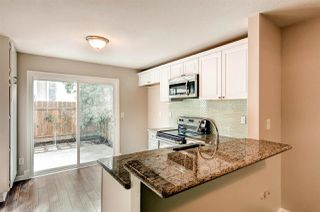 Main Photo: SAN CARLOS Condo for sale : 2 bedrooms : 6626 Bell Bluff #B in San Diego