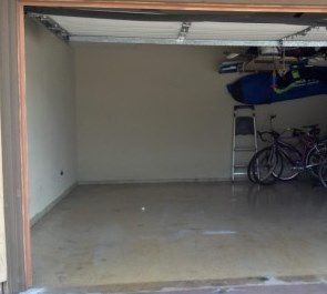 Photo 15: CITY HEIGHTS Condo for sale : 2 bedrooms : 4212 48th #3 in San Diego