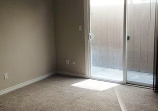 Photo 8: CITY HEIGHTS Condo for sale : 2 bedrooms : 4212 48th #3 in San Diego