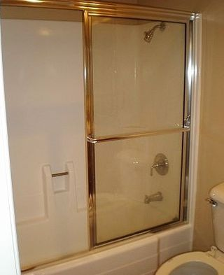 Photo 10: CITY HEIGHTS Condo for sale : 2 bedrooms : 4212 48th #3 in San Diego