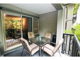 "Photo 14: 309 2951 SILVER SPRINGS Boulevard in Coquitlam: Westwood Plateau Condo for sale in ""TANTALUS AT SILVER SPRINGS"" : MLS®# V1119225"