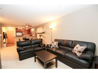 "Photo 8: 309 2951 SILVER SPRINGS Boulevard in Coquitlam: Westwood Plateau Condo for sale in ""TANTALUS AT SILVER SPRINGS"" : MLS®# V1119225"