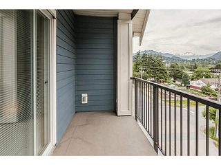 "Photo 15: 409 1336 MAIN Street in Squamish: Downtown SQ Condo for sale in ""The Artisan"" : MLS®# V1125068"