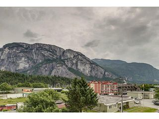 "Photo 18: 409 1336 MAIN Street in Squamish: Downtown SQ Condo for sale in ""The Artisan"" : MLS®# V1125068"