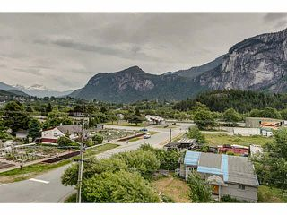 "Photo 16: 409 1336 MAIN Street in Squamish: Downtown SQ Condo for sale in ""The Artisan"" : MLS®# V1125068"