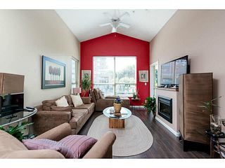 "Photo 9: 401 275 ROSS Drive in New Westminster: Fraserview NW Condo for sale in ""The Grove"" : MLS®# V1128835"