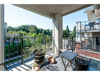 "Photo 11: 401 275 ROSS Drive in New Westminster: Fraserview NW Condo for sale in ""The Grove"" : MLS®# V1128835"