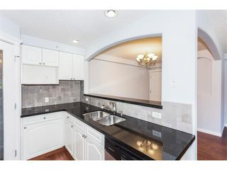 Photo 10: 6 314 25 Avenue SW in Calgary: Mission Condo for sale : MLS®# C4017044