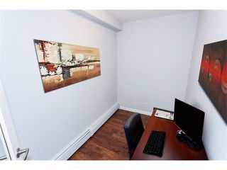 Photo 13: 6 314 25 Avenue SW in Calgary: Mission Condo for sale : MLS®# C4017044