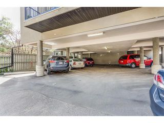 Photo 28: 6 314 25 Avenue SW in Calgary: Mission Condo for sale : MLS®# C4017044
