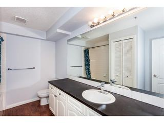 Photo 23: 6 314 25 Avenue SW in Calgary: Mission Condo for sale : MLS®# C4017044