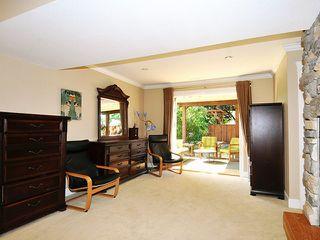 "Photo 8: 20480 THORNE Avenue in Maple Ridge: Southwest Maple Ridge House for sale in ""WEST MAPLE RIDGE"" : MLS®# V1132632"
