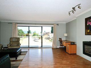 "Photo 14: 20480 THORNE Avenue in Maple Ridge: Southwest Maple Ridge House for sale in ""WEST MAPLE RIDGE"" : MLS®# V1132632"