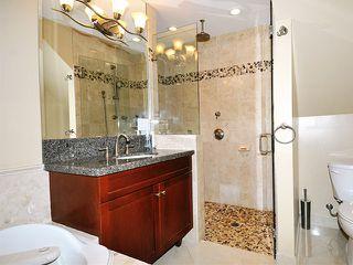 "Photo 10: 20480 THORNE Avenue in Maple Ridge: Southwest Maple Ridge House for sale in ""WEST MAPLE RIDGE"" : MLS®# V1132632"