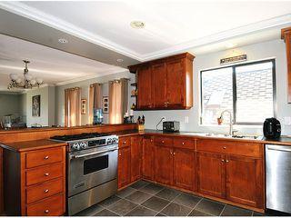 "Photo 4: 20480 THORNE Avenue in Maple Ridge: Southwest Maple Ridge House for sale in ""WEST MAPLE RIDGE"" : MLS®# V1132632"