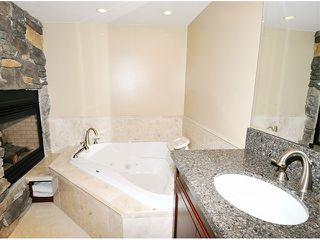 "Photo 9: 20480 THORNE Avenue in Maple Ridge: Southwest Maple Ridge House for sale in ""WEST MAPLE RIDGE"" : MLS®# V1132632"