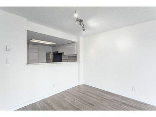 """Photo 20: 601 1500 HOWE Street in Vancouver: Yaletown Condo for sale in """"THE DISCOVERY"""" (Vancouver West)  : MLS®# V1136345"""