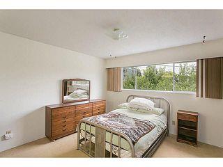 """Photo 10: 3606 ETON Street in Vancouver: Hastings East House for sale in """"HASTINGS EAST/VANCOUVER HEIGHTS"""" (Vancouver East)  : MLS®# V1140704"""