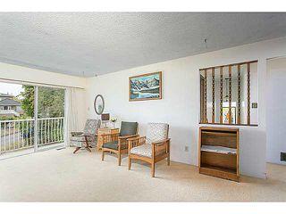 """Photo 7: 3606 ETON Street in Vancouver: Hastings East House for sale in """"HASTINGS EAST/VANCOUVER HEIGHTS"""" (Vancouver East)  : MLS®# V1140704"""