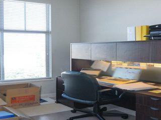 "Photo 6: 406 12238 224TH Street in Maple Ridge: East Central Condo for sale in ""URBANO"" : MLS®# V1142333"