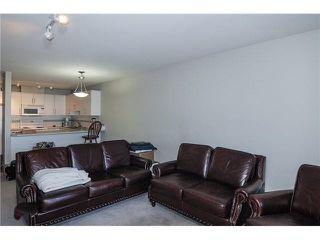 "Photo 10: 406 12238 224TH Street in Maple Ridge: East Central Condo for sale in ""URBANO"" : MLS®# V1142333"